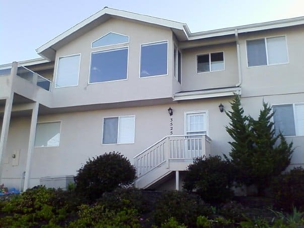 Morro Bay Painting Service, Morro Bay Painting Contractor, John Newton Painting
