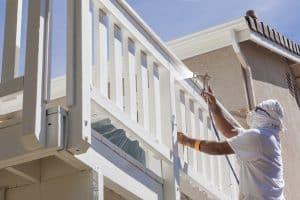 Bakersfield Painting Service, Bakersfield Painting Contractor, John Newton