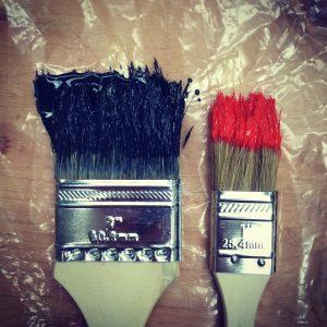 Painting Service Bakersfield CA, Painting Contractor Bakersfield, John Newton