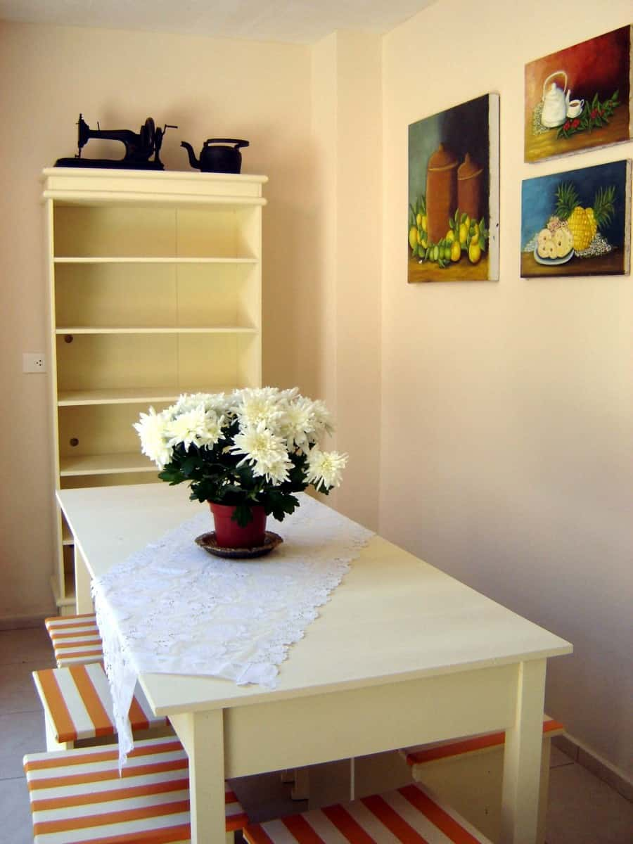 Bakersfield Painting Contractor, Bakersfield Painting Service, John Newton