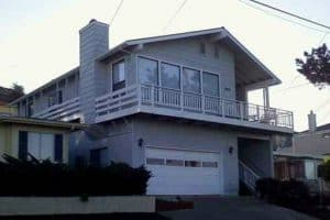 Bakersfield Painting Services, Bakersfield Painting Contractor, John Newton